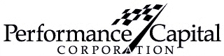 Performance Capital Corp